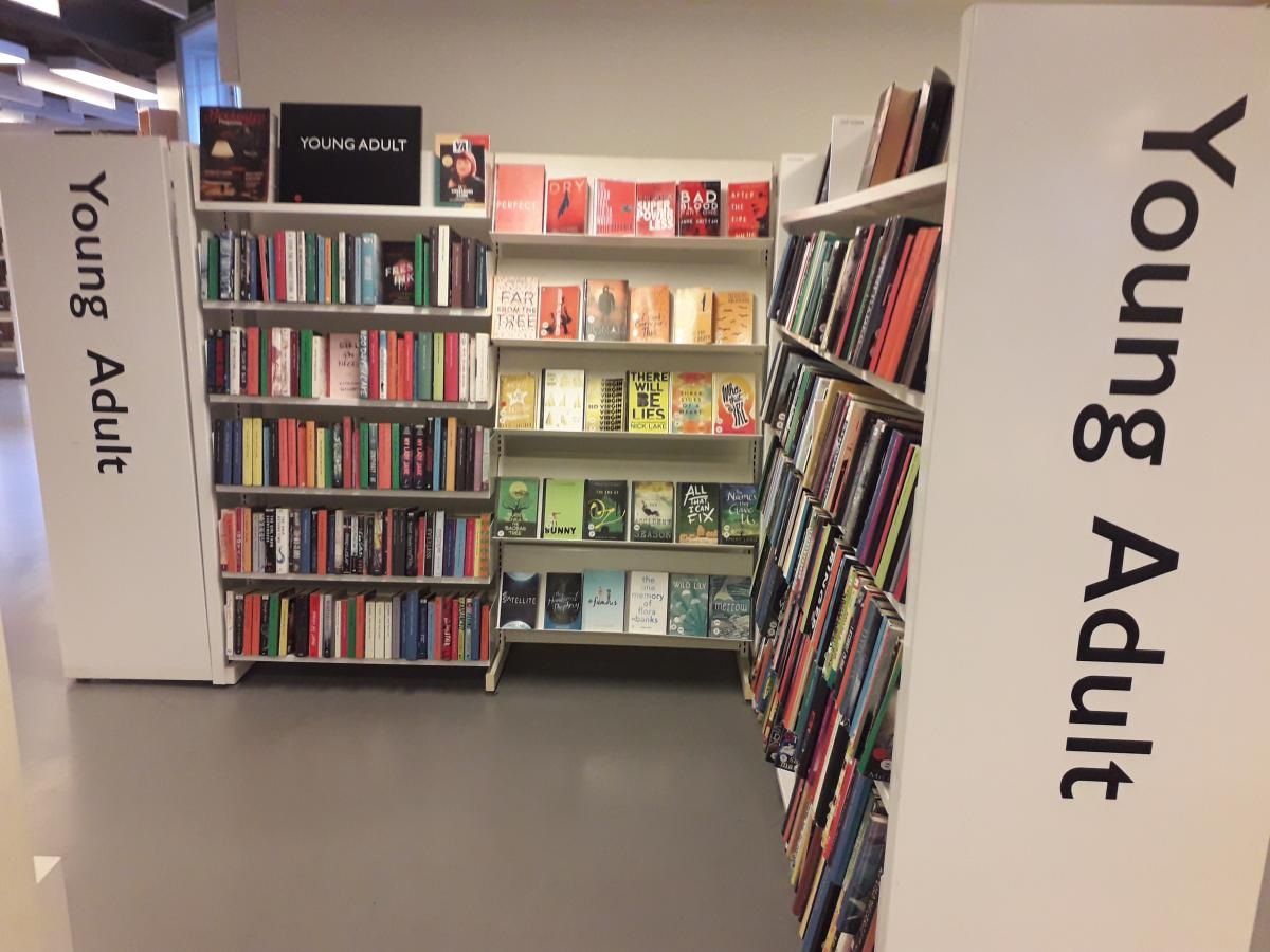 Danese sito di incontri Danimarca