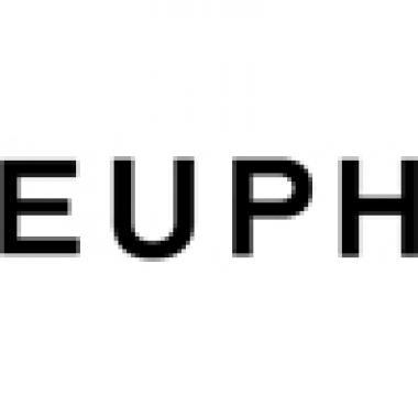 Studio Euphrates