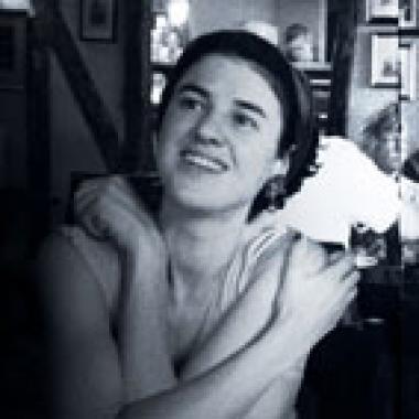 Marta Iorio