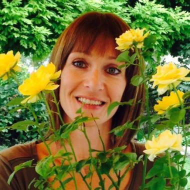Lisa D'Andrea