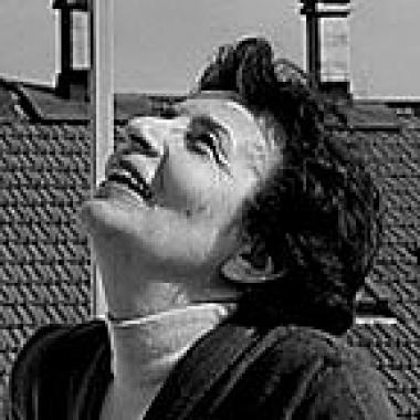 Loredana Farina