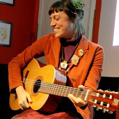 Marina Girardi