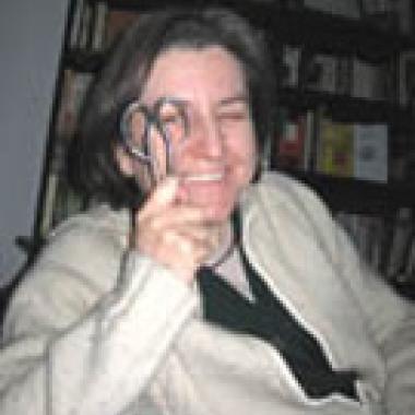 Clementina Mingozzi