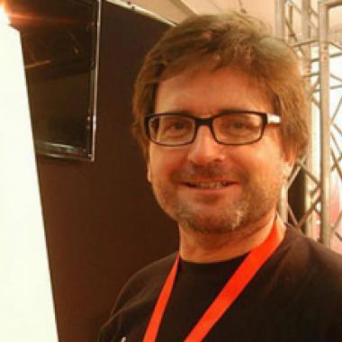 Paolo Daltan
