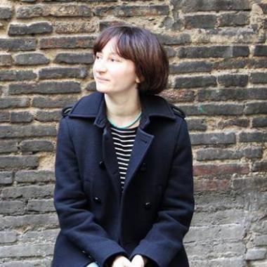 Arianna Squilloni