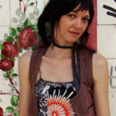 Topipittori - Beatrice Alemagna