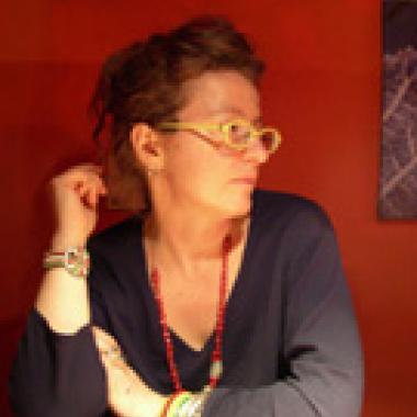 Topipittori - Francesca Bazzurro