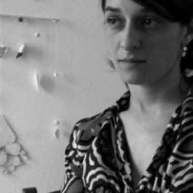 Topipittori - Livia Brambilla