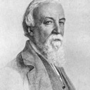 Topipittori - Robert Browning