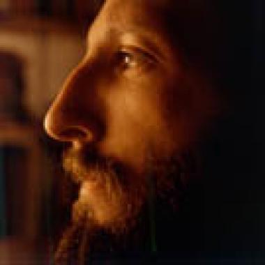 Topipittori - Massimo Caccia
