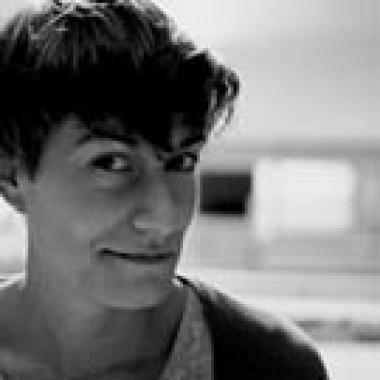 Topipittori - Claudia Carieri