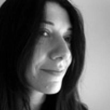Topipittori - Gabriella Giandelli