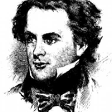 Topipittori - Nathaniel Hawthorne