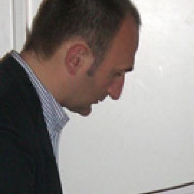 Antonio Marinoni
