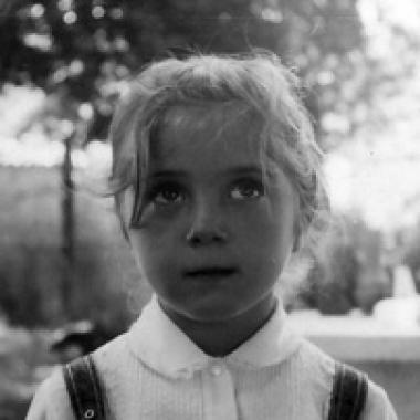 Simona Mulazzani