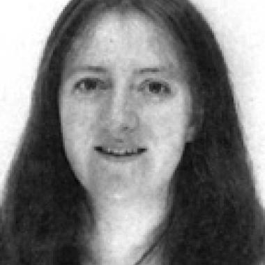 Topipittori - Harriet Russell