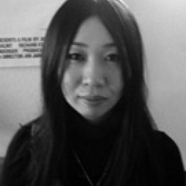 Kiyoko Sakata