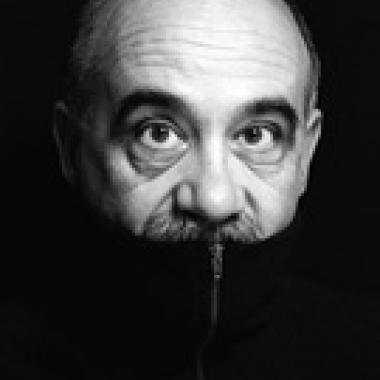 Topipittori - Guido Scarabottolo