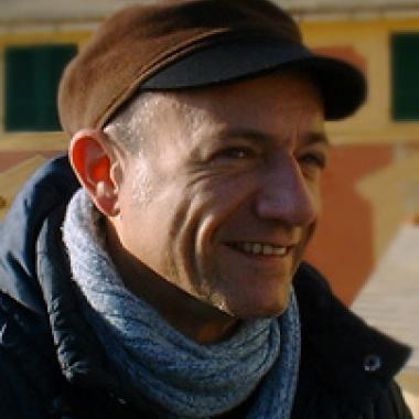 Topipittori - Massimo Scotti