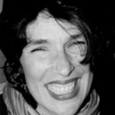 Topipittori - Antonella Toffolo