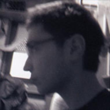 Valerio Vidali