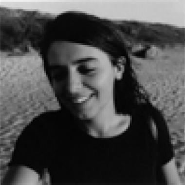 Topipittori - Isabel Minhós Martins