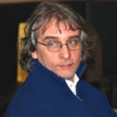 Ugo Cornia