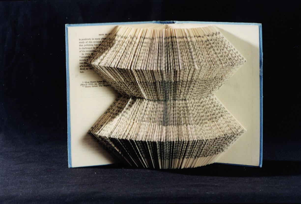 Favoloso Quei libri che fanno la ruota | Topipittori NL99